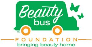 SITE SoCal Young Leaders volunteer with Beauty Bus Foundation