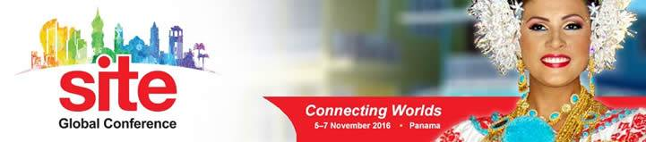 Apply for Scholarship to Attend SITE Global Conference 2016