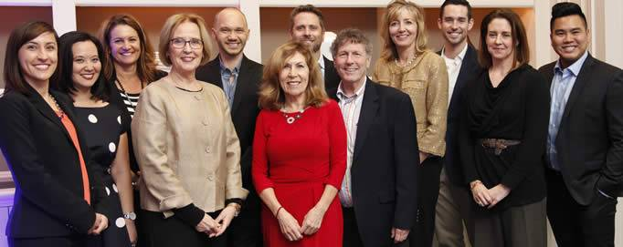 Want more visibility and the opportunity to make a difference in our industry? Apply now for the 2017 SITE SoCal Board of Directors