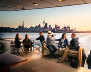 New Zealand: the ultimate incentive destination