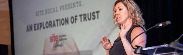Exploration of Trust