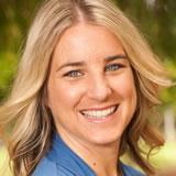 Rachel Horgan