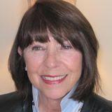 Sue Laing