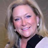 Kathie Giles