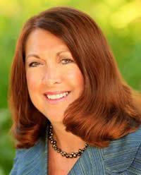 Congratulations to Denise Dornfeld, President, AlliedPRA
