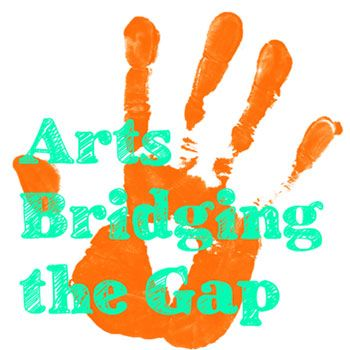 Arts Bridging The Gap